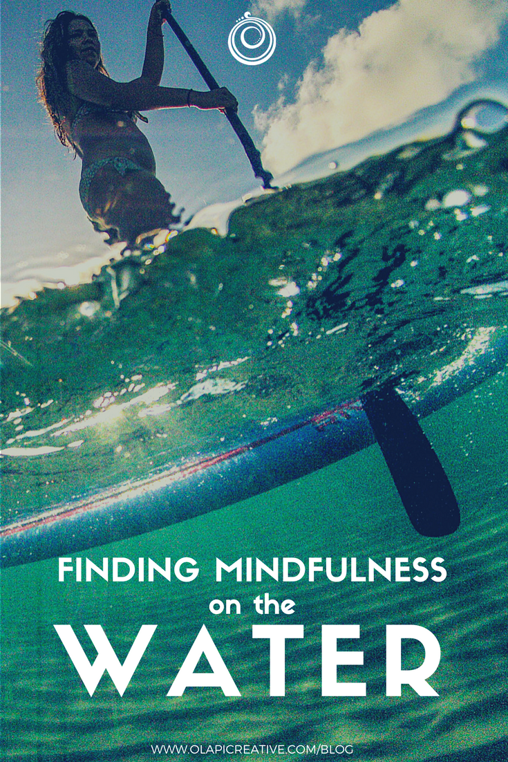 ola-pi-creative-finding-mindfulness-blog