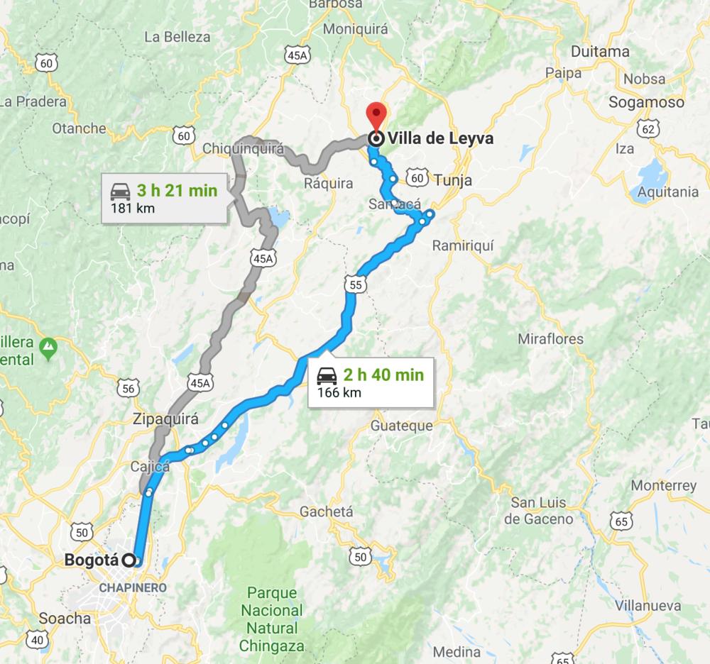 olapi-creative-travel-bogota-to-villa-de-leyva