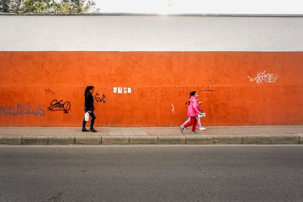 olapi-creative-colombia-street-scene