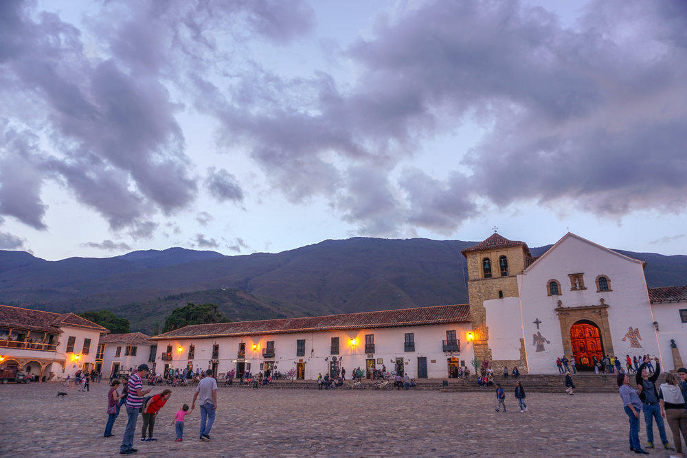 olapi-creative-villa-de-leyva-plaza-mayor2