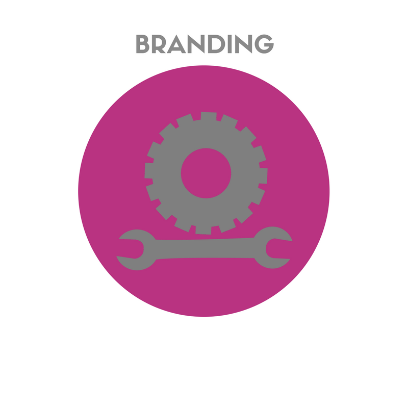 olapi-creative-branding-services.png