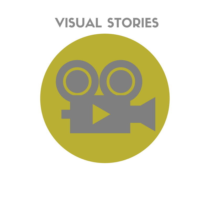 olapi-creative-visual-stories-services