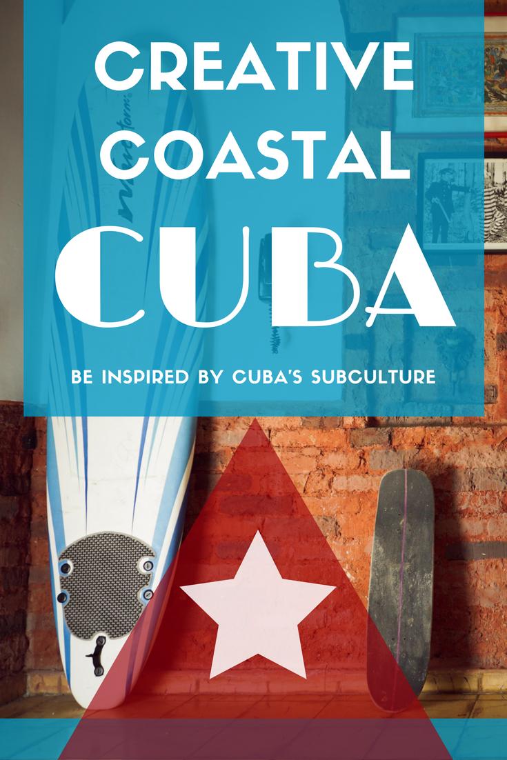 olapi-creative-Cuba-Retreat.png