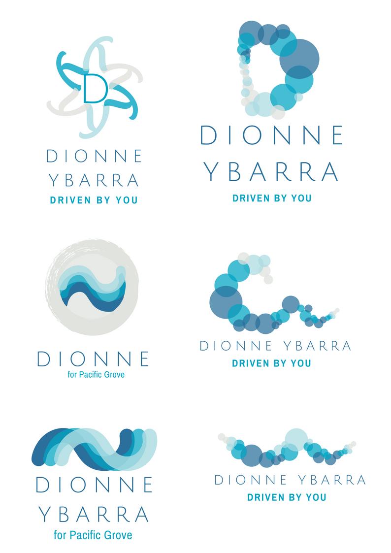 Dionne Ybarra_Logos v1.png