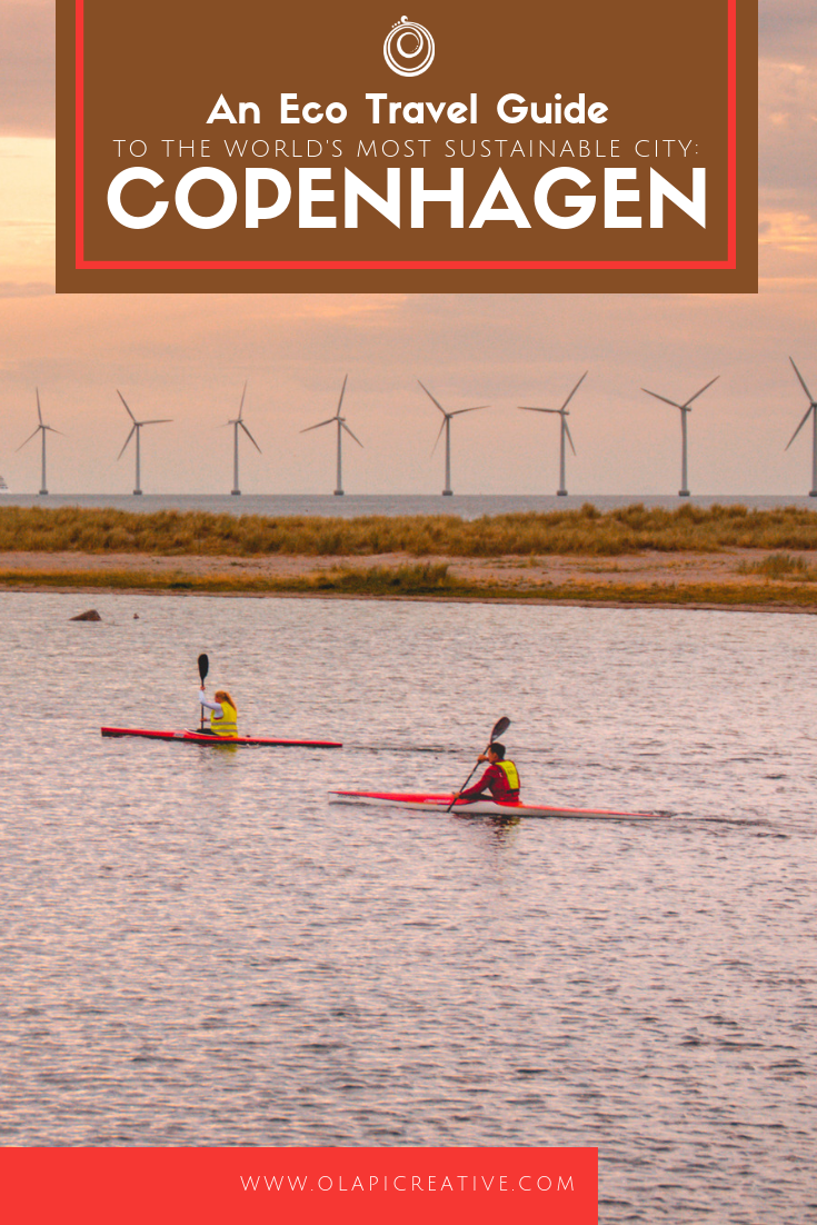 olapi-creative-copenhagen-sustainable-travel-guide