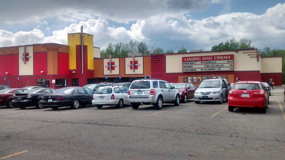 Lansing_Mall_Cinema.jpg