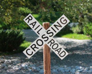 railroad crossing.jpg