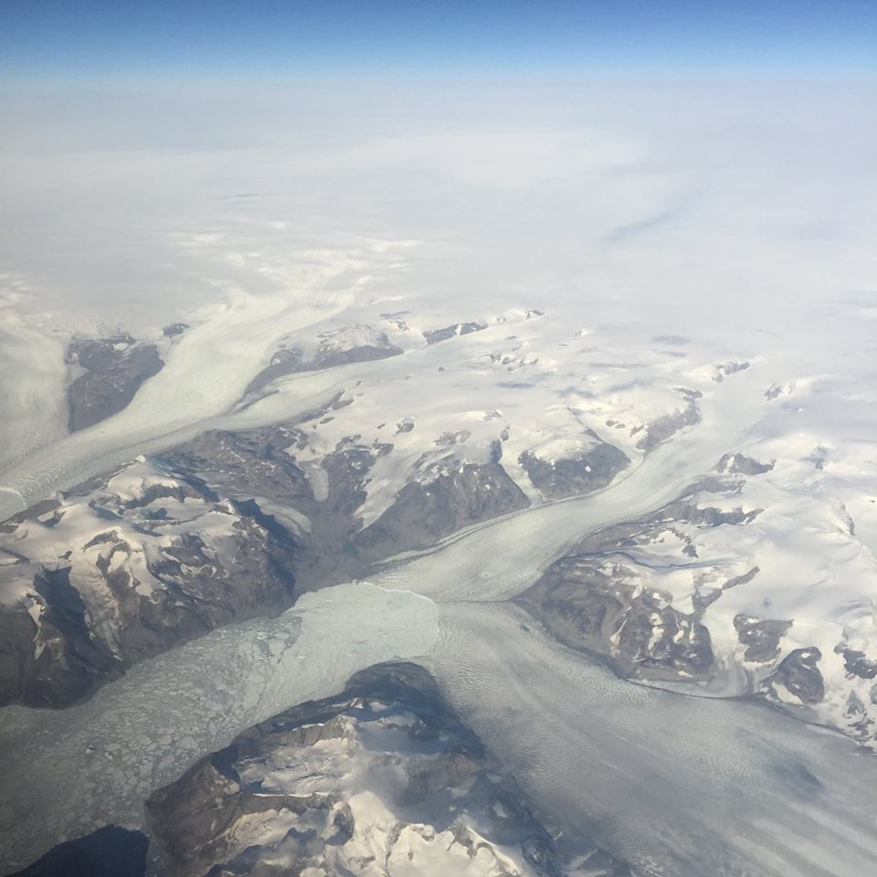 Greenland mountains.jpg