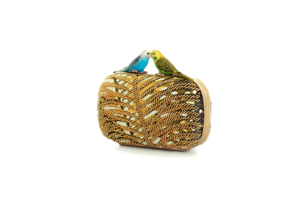 the lovers beaded gold box5.JPG