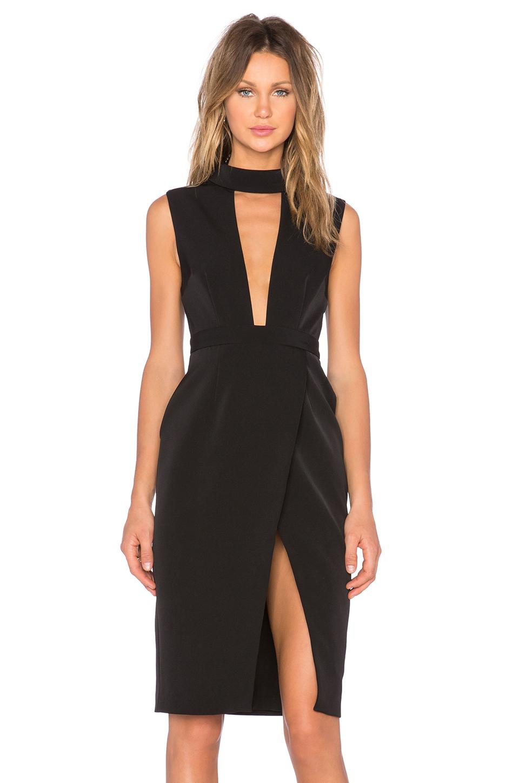 Divine Eternal Midi Dress $165.00