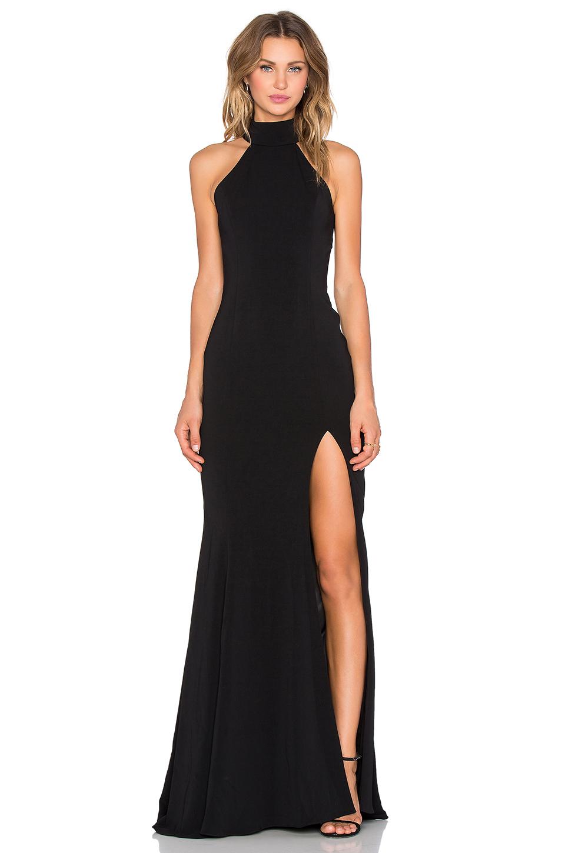 Cameo Dress $501