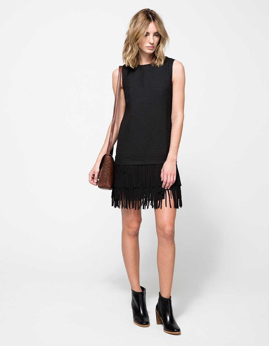 NOBIS DRESS Stelen $160