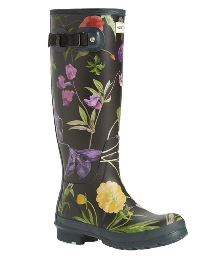 HUNTER Rain Boots $175