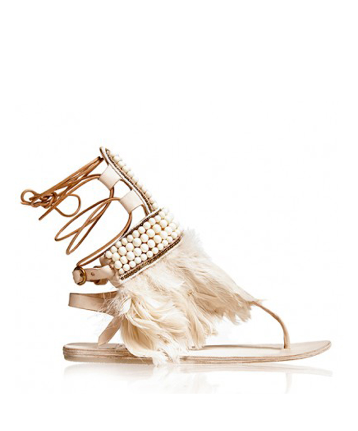 BROTHER VELLIES Sandals $1450