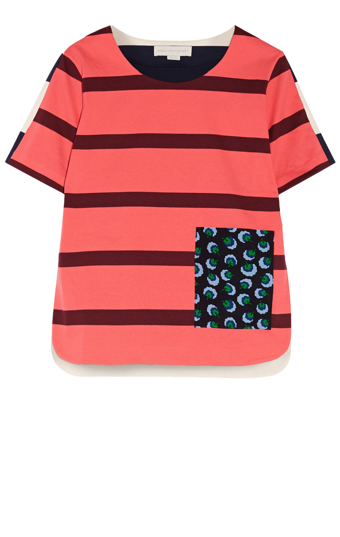 STELLA MCCARTNEY Top $218