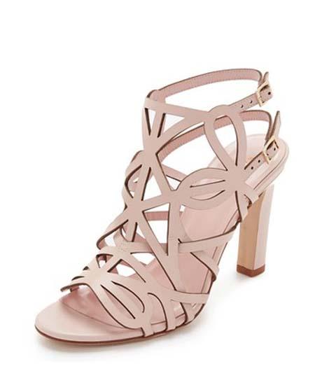 KATE SPADE NY Illana Sandals $358