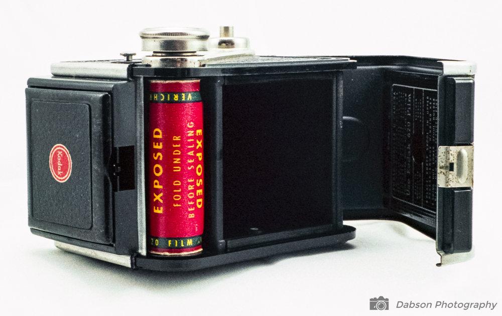 Kodak Duaflex II-7.jpg