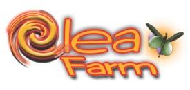Olea Farm Logo