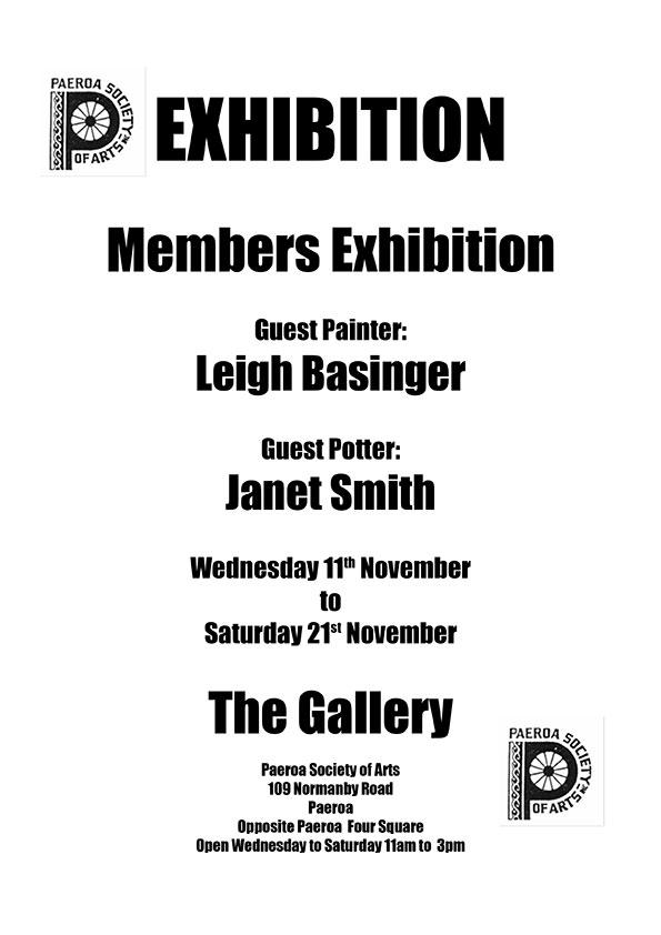 Members-Exhibition-Poster-Nov-15.jpg