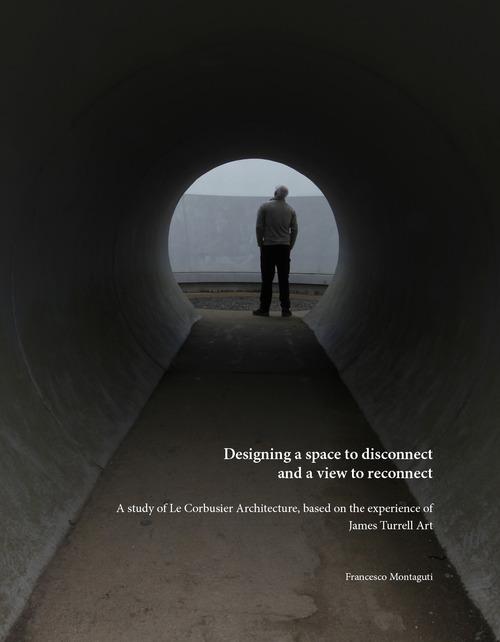 March Dissertation Francesco Montaguti