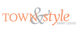 logo-Town-and-style2.jpg