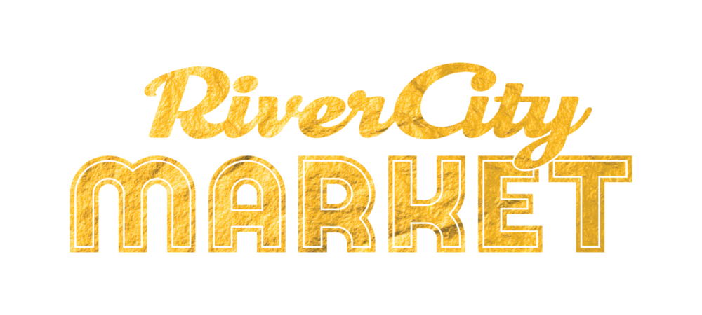 River City Market