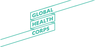 Global Health Corps MPHGrads