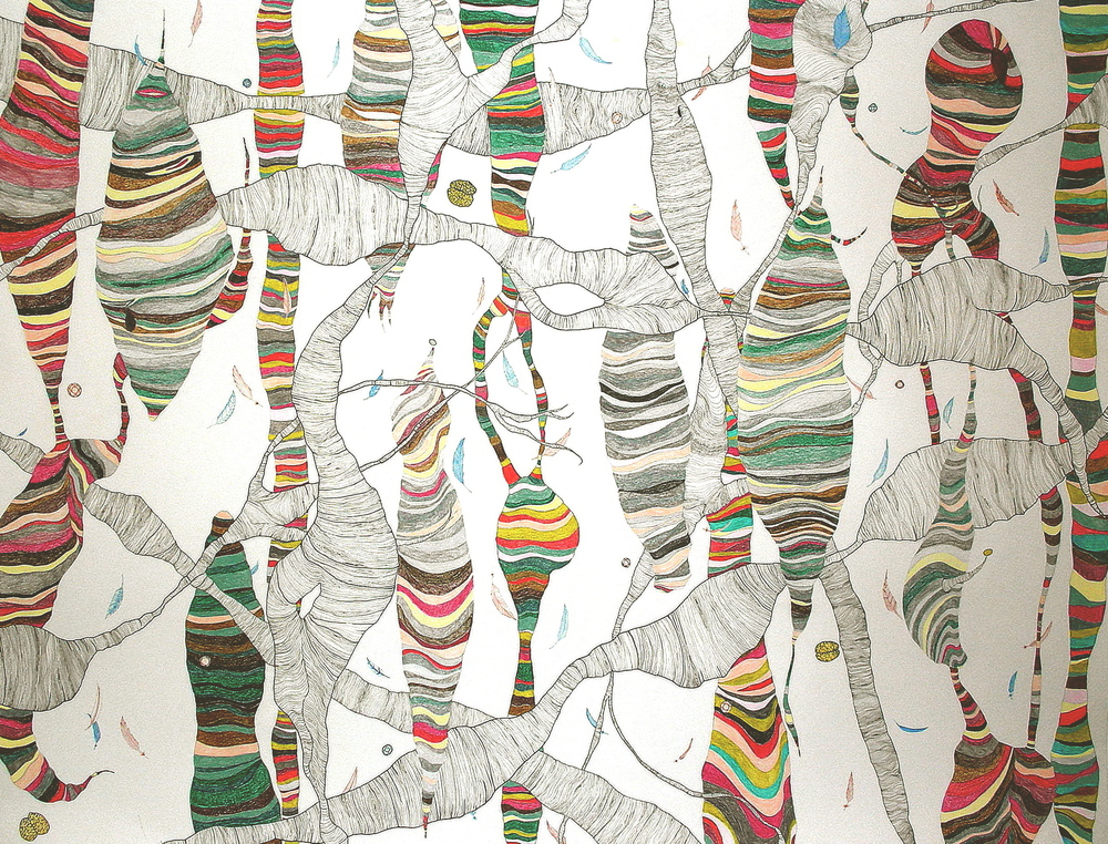 roots 07.jpg