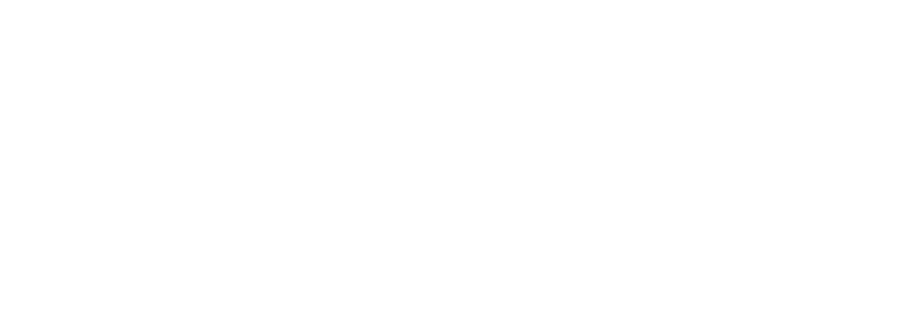 senior films.png