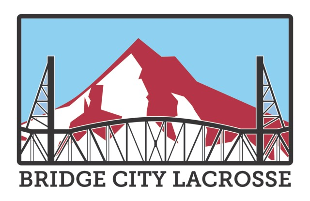 Bridge City Lacrosse