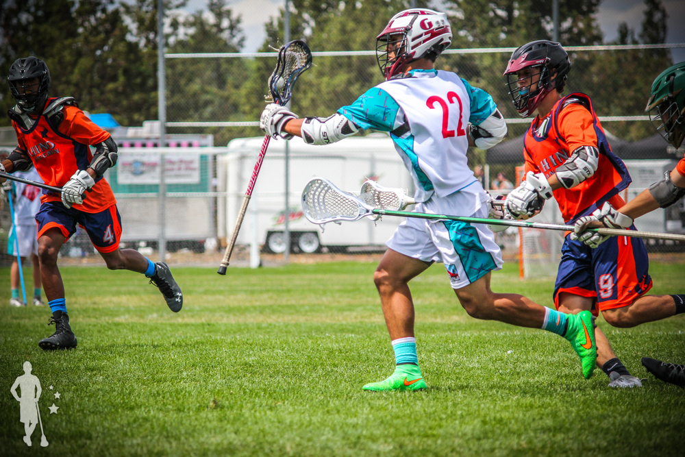 Photo Credit to LaxAllStars.com