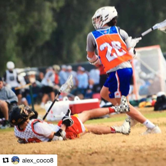 MadLax Oregon doing some work at Del Mar this weekend. Photo Cred: @alex_coco8 #gomadlax #playwithpassion #delmar #lax #lacrosse #orlax #adidaslacrosse #ualacrosse #oregon #portland #pdx