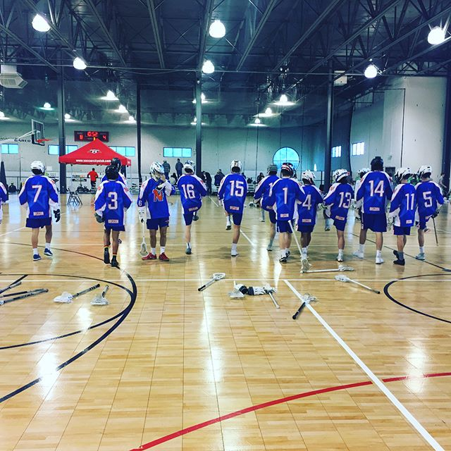 The Oregon Box All-Stars are doing work in Utah this weekend. 3-0 rolling into the championship game today! #gomadlax #playwithpassion #lax #lacrosse #box #boxlacrosse #boxlax #oregon #portland #pdx #orlax #oregonlacrosse