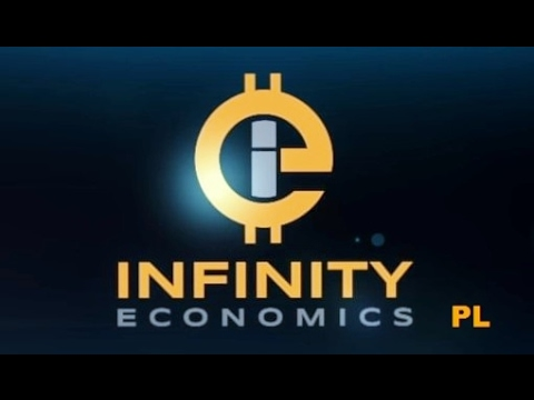 Infinity-economics logo 2.jpg