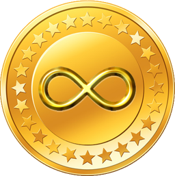 BRONZE   The bronze package includes level 2 MCC software with the following components and # of tokens.   $500  Access Panel 5.000 Tokens No Split 500 BP Calculate Matching-Bonus 2 Level