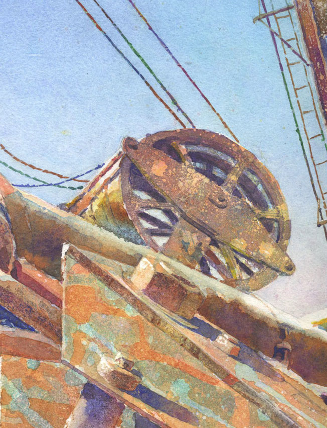 quincy-dredge-detail-2-web