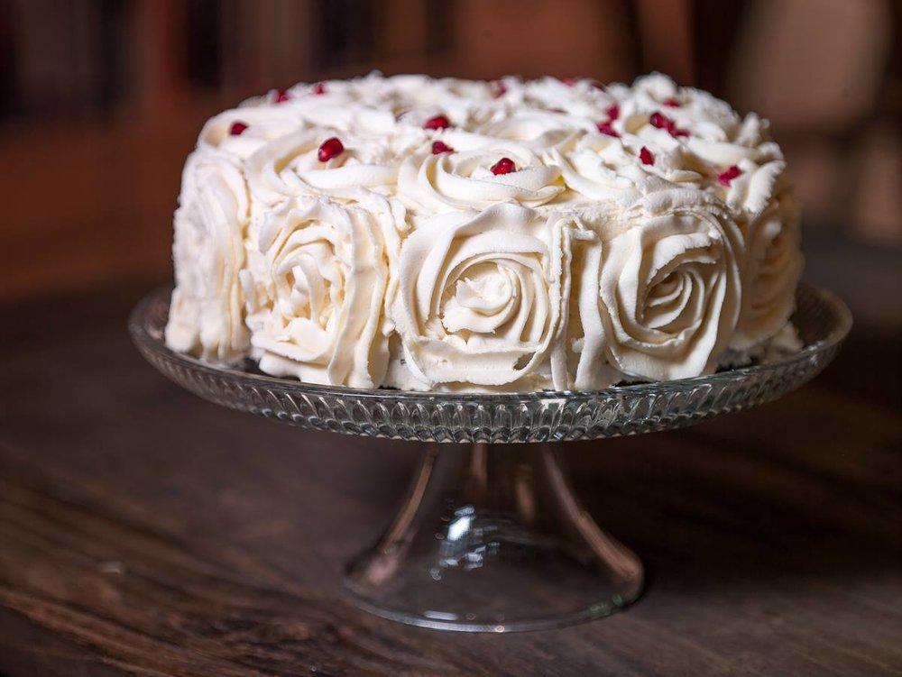 Cake by LA.jpg