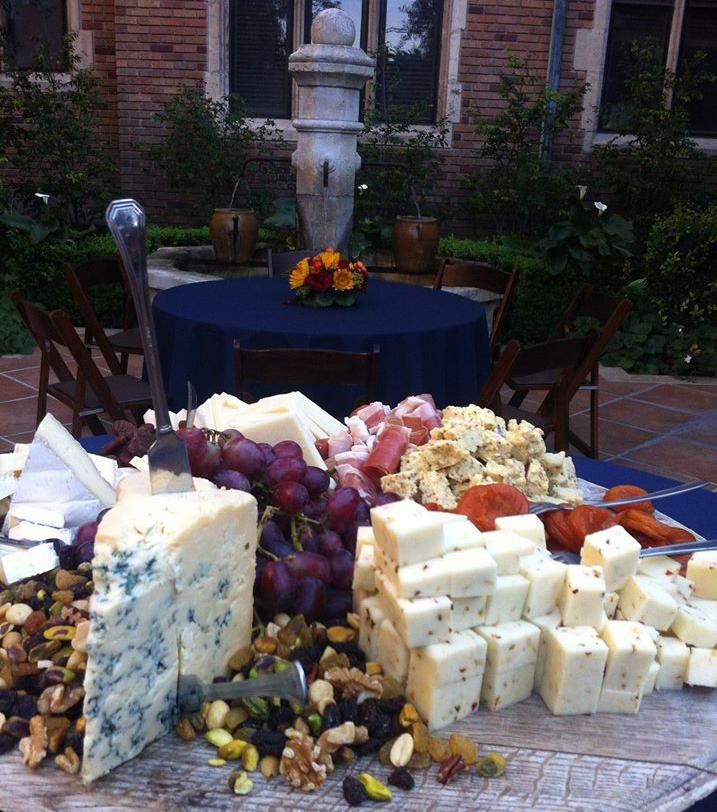 Cheese Plate.jpg