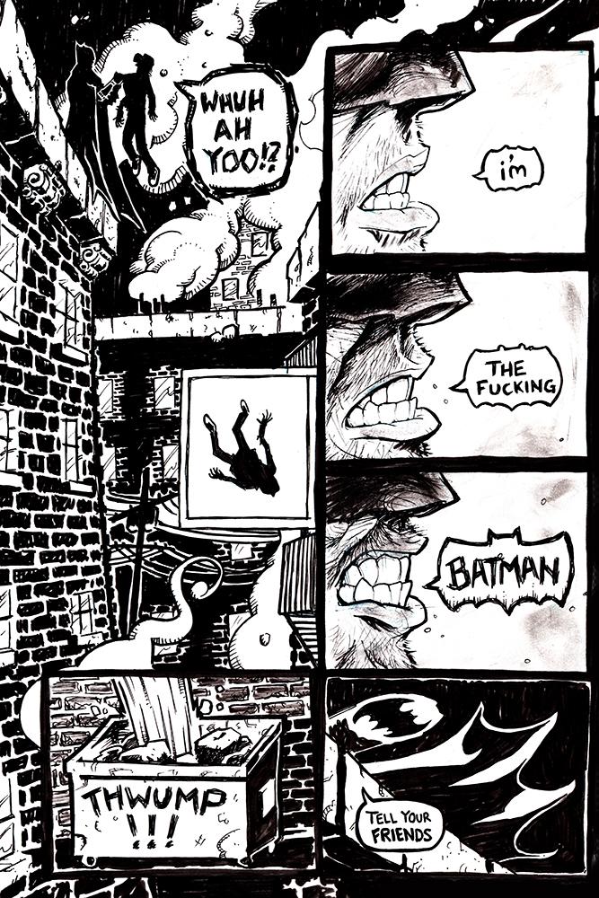 batman05.jpg