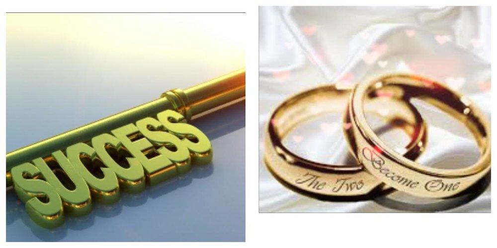 successmarriage.jpg