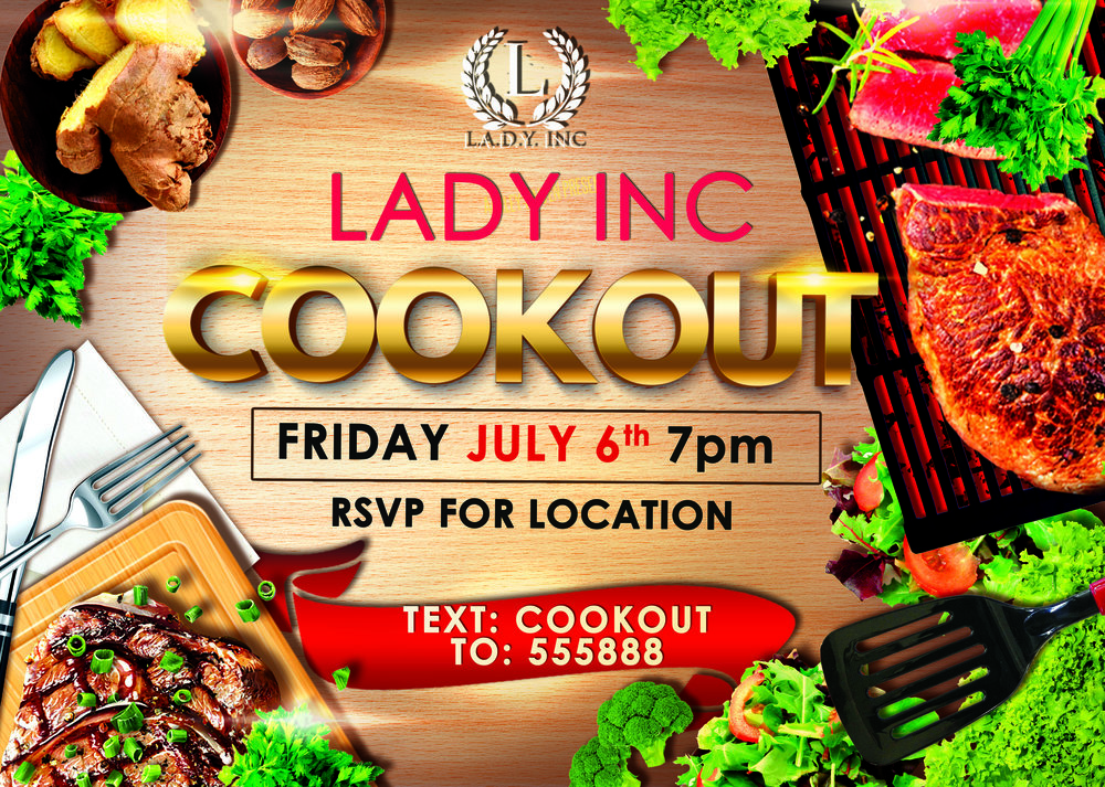 ladyinc cookout.jpg