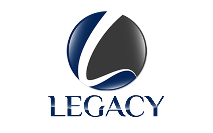 A LEGACY CAMPAIGN_2017-04-02 08.42.16_Slide00.jpg