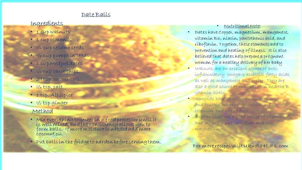 Date NRG Balls.jpg