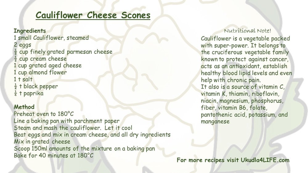 Cauliflower Cheese Scones.jpg