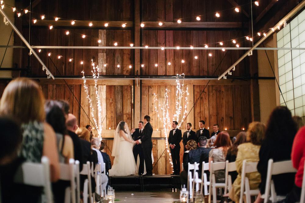 wedding_015.jpg