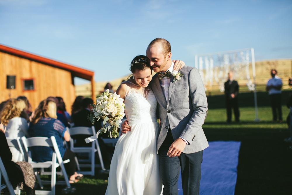wedding_057.jpg