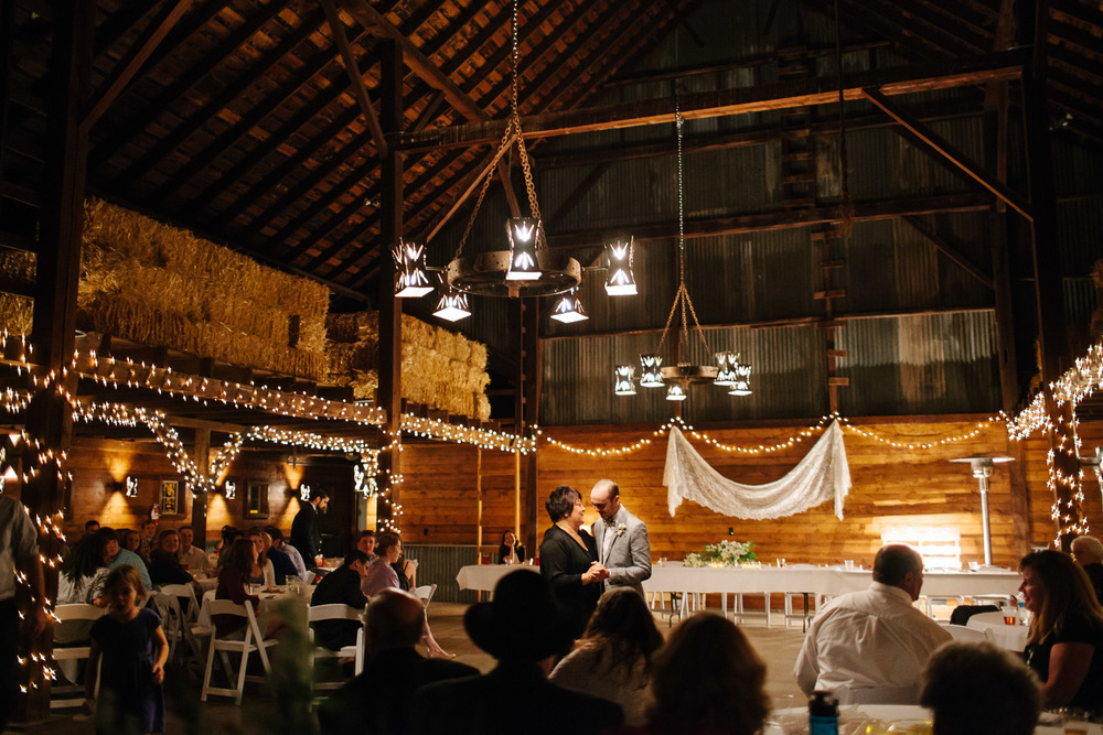 wedding_060.jpg