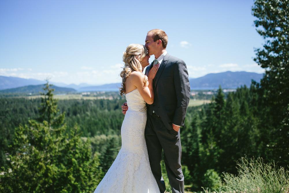 wedding_062.jpg