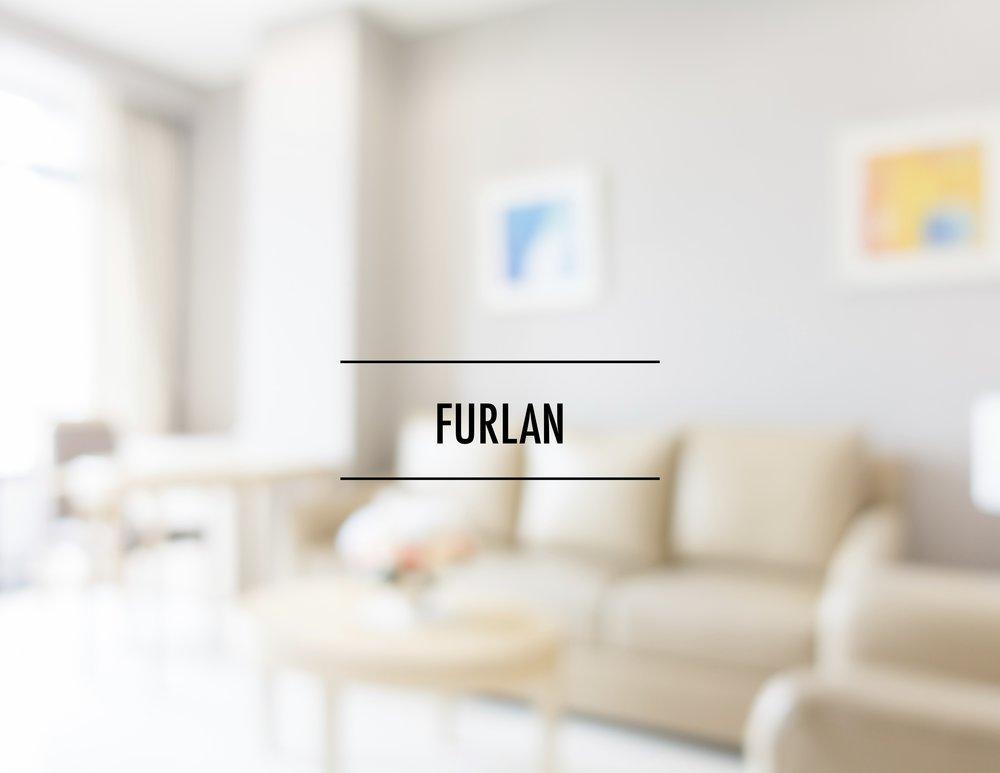 FURLAN