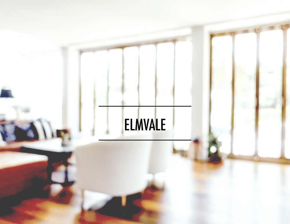 ELMVALE